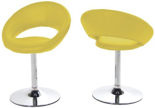 ac design furniture 48708 esszimmerstuhl 2 er set thilde. Black Bedroom Furniture Sets. Home Design Ideas