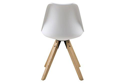 ac design furniture 63528 stuhl nadia 2 er set beine eichegebeizt lbehandelt wei 0 2. Black Bedroom Furniture Sets. Home Design Ideas