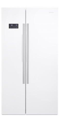 Beko Frigorifero Side By Side Americano 635Lt Classe A+ No Frost GN163120S
