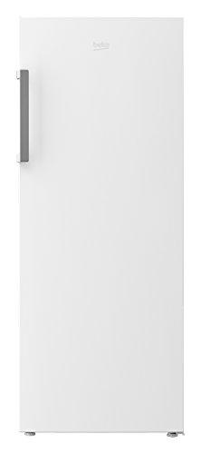 Beko RFNE270K31W Gefrierschrank / A++ / 151.8 cm Höhe / 221 kWh / 214 L Gefrierteil / No Frost