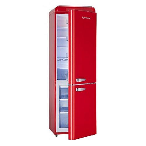Schaub-Lorenz SL 300R-CB/C-CB/LB-CB/SG-CB/SP-CB/SC-CB/FR-CB/LG-CB/O-CB/SP-CB Kühlschrank / A++ / Kühlteil 209 L / Gefrierteil 91 L