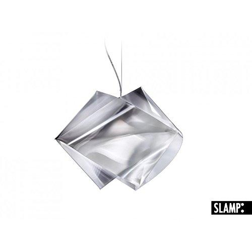 Slamp Hängeleuchte Gemmy Prisma