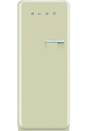 Smeg CVB20LP1 Gefriergerät / 170 L