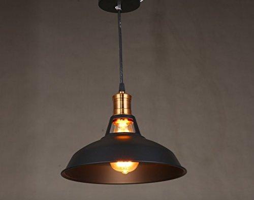 splink pendelleuchte h ngelampe industrie deckenlampe deckenleuchte e27 fassung fabrik lampe. Black Bedroom Furniture Sets. Home Design Ideas