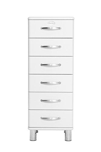 Tenzo-5106-005-Malibu-Designer-Kommode-MDF-lackiert-111-x-41-x-41-cm-wei-0