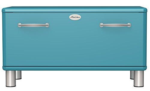 Tenzo-5291-016-Malibu-Designer-Garderobenbank-47-x-86-x-41-cm-MDF-lackiert-ocean-0