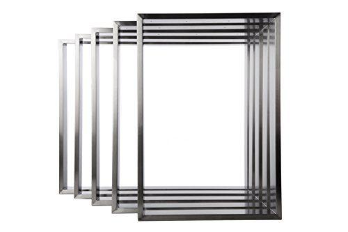 tischgestell edelstahl tr80 800mm breit tischuntergestell tischkufe kufengestell. Black Bedroom Furniture Sets. Home Design Ideas