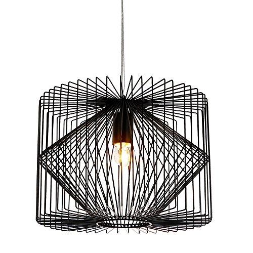metallkorb wohnzimmer. Black Bedroom Furniture Sets. Home Design Ideas