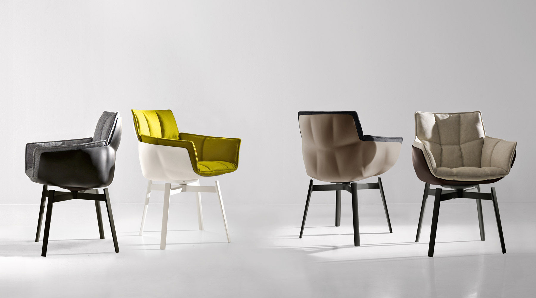 st hle esszimmer design zu bekommen ideen wie sie ihre esszimmer mit reizend design umgestalten. Black Bedroom Furniture Sets. Home Design Ideas