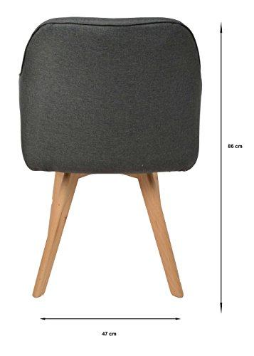 wandgestaltung anthrazit interior design und m bel ideen. Black Bedroom Furniture Sets. Home Design Ideas