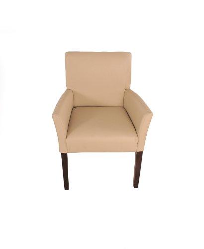 Sam design esszimmer armlehnstuhl relaxsessel como in for Esszimmer armlehnstuhl