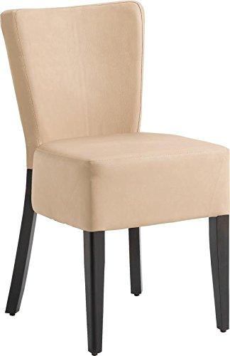Superb Stuhl MADAME 10er Set Café Bar Gastronomie Bistro Gastro günstig