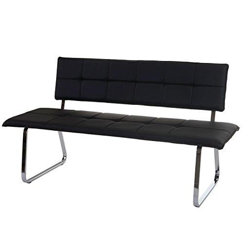 schalenstuhl copenhagen mit holzbeinen schalensessel stuhl kuststoff rosa pink designerstuhl. Black Bedroom Furniture Sets. Home Design Ideas