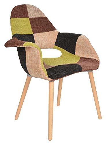esszimmer mobel vertraute atmosphare stuhle images emejing esszimmer mobel vertraute atmosphare. Black Bedroom Furniture Sets. Home Design Ideas