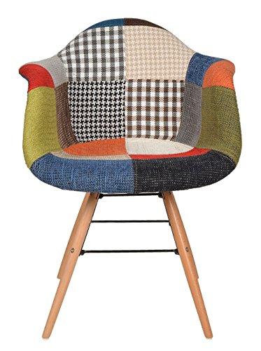 20 design sessel im 50er jahre stil verkauf 4 x. Black Bedroom Furniture Sets. Home Design Ideas