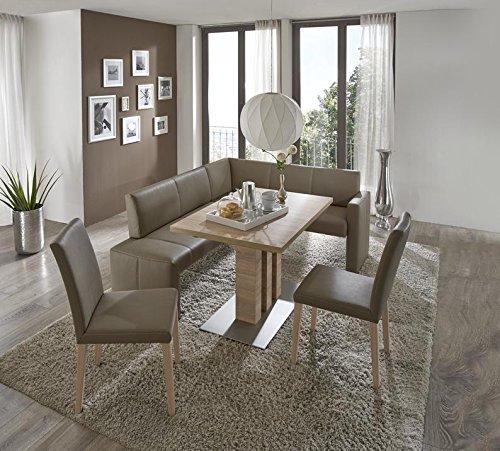 eckbankgruppe otto eckbank tisch st hle system sitzecke essgruppe g nstig esszimmerst hle. Black Bedroom Furniture Sets. Home Design Ideas