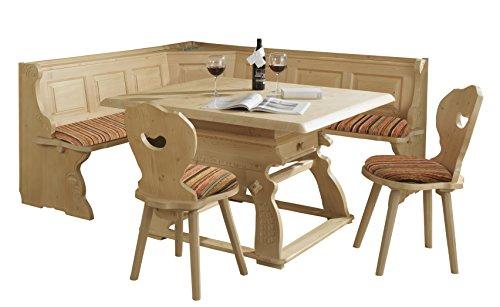 sch sswender ebg landau joglt 120x120 sitz ed rot. Black Bedroom Furniture Sets. Home Design Ideas