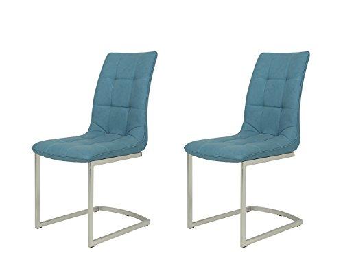 schwingstuhl esszimmerstuhl k chenstuhl. Black Bedroom Furniture Sets. Home Design Ideas