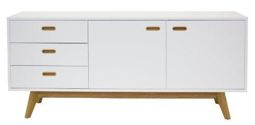 tenzo 2175 001 bess designer sideboard untergestell. Black Bedroom Furniture Sets. Home Design Ideas
