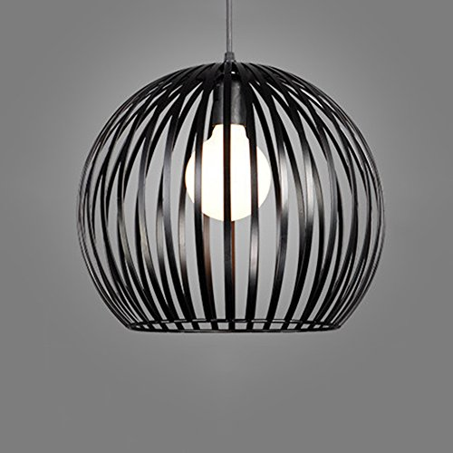 retro h ngeleuchte industrielle kronleuchter eisen leuchte vintage pendelleuchte 1 flammig. Black Bedroom Furniture Sets. Home Design Ideas
