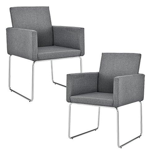 moderner esszimmerstuhl farbe auswhlbar 0 m bel24. Black Bedroom Furniture Sets. Home Design Ideas