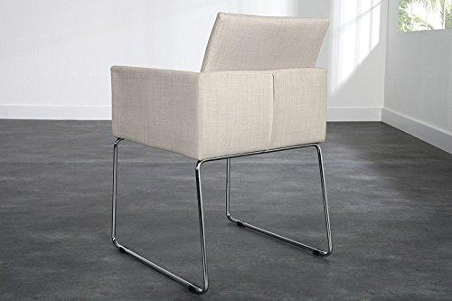 Dunord design stuhl esszimmerstuhl k chenstuhl marco for Dunord design stuhl verona