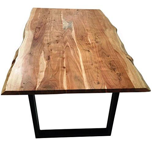 Tisch 180 x 90 cm