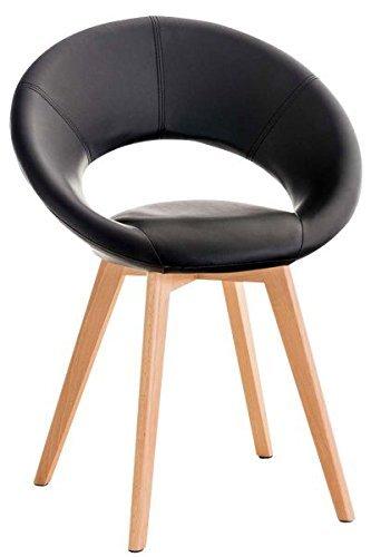 besucherstuhl konferenzstuhl wartezimmerstuhl esszimmerstuhl stuhl k chenstuhl wartestuhl. Black Bedroom Furniture Sets. Home Design Ideas