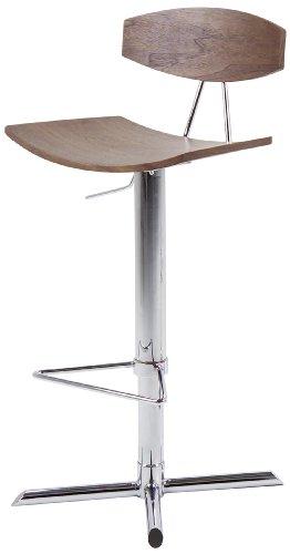 AC Design Furniture Barhocker Caroline