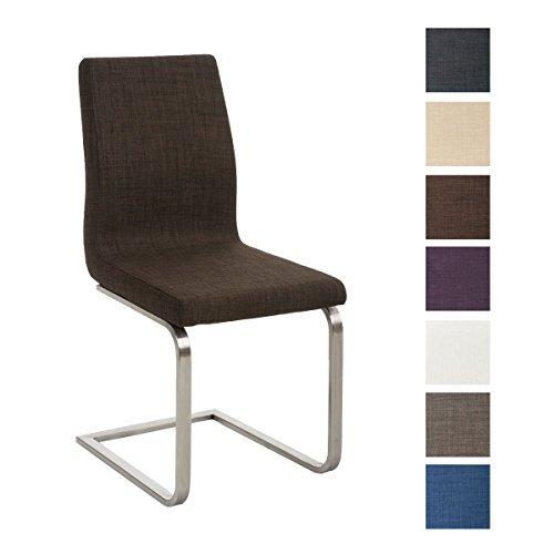 design g nstig online bestellen esszimmerst. Black Bedroom Furniture Sets. Home Design Ideas