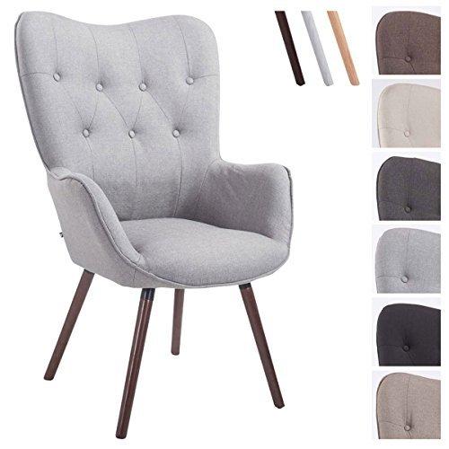 design 2 15 esszimmerst hle. Black Bedroom Furniture Sets. Home Design Ideas
