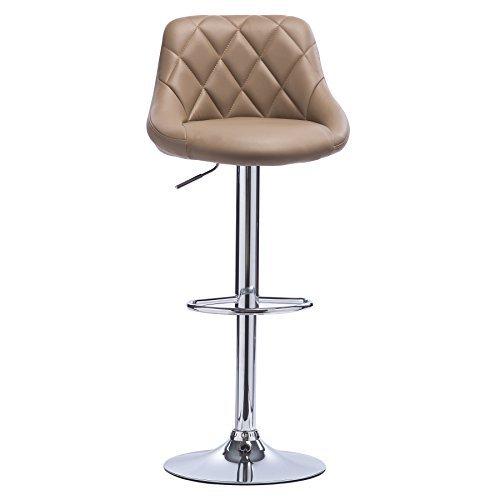 woltu 289 1er barhocker barstuhl leichte reinige. Black Bedroom Furniture Sets. Home Design Ideas