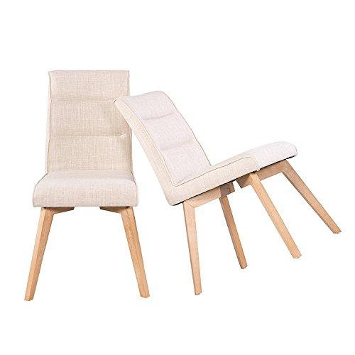 retro g nstig online bestellen esszimmerst. Black Bedroom Furniture Sets. Home Design Ideas