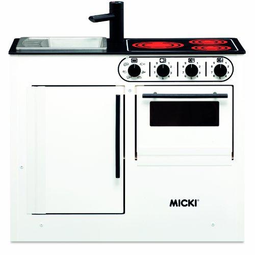 Micki 10.2144.00 - Bistro Miniküche