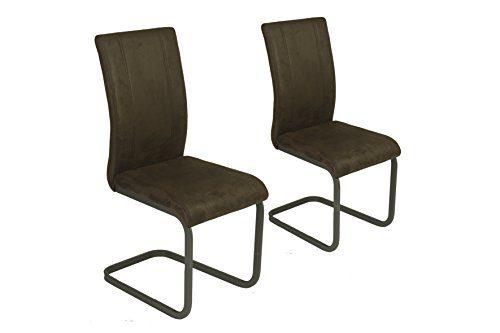 leder g nstig online bestellen esszimmerst. Black Bedroom Furniture Sets. Home Design Ideas