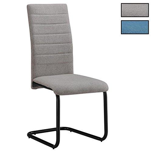 caro m bel esszimmerstuhl k chenstuhl freischwinger panama. Black Bedroom Furniture Sets. Home Design Ideas