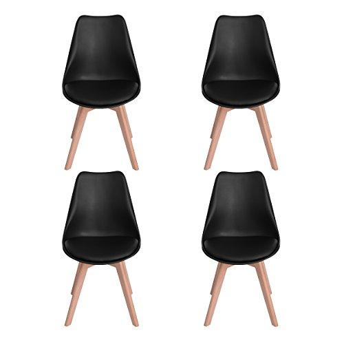 FRANKFURT chairs