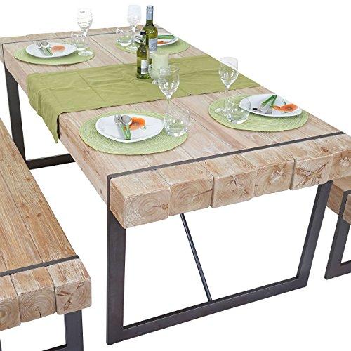 Mendler-Esszimmertisch-HWC-A15-Esstisch-Tisch-Tanne-Holz-rustikal-Massiv-0