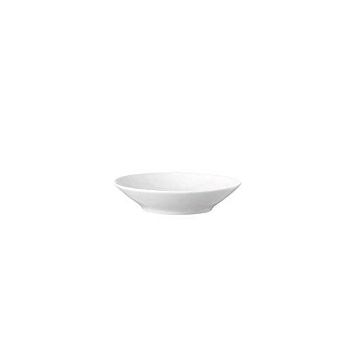 Rosenthal - TAC Gropius Bowl - Schale - Weiß Ø 12 cm