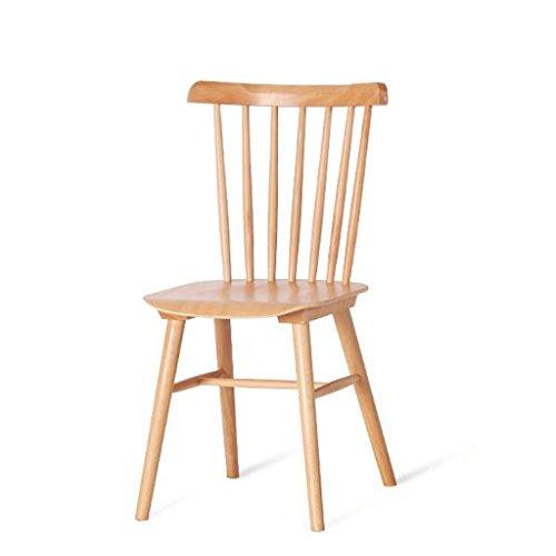 TXXM Holz Esszimmer Stuhl Startseite Freizeit Stuhl Stühle Cafe Stühle Restaurant Dekoration Stuhl