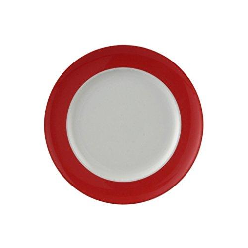 Thomas Sunny Day New Red Frühstücksteller Ø22cm [1 Stück]