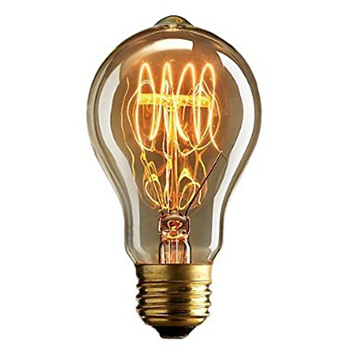 Cmyk-DIMMABLE-Vintage-light-bulb-quad-loop-filament-old-fashioned-Edison-E27-0