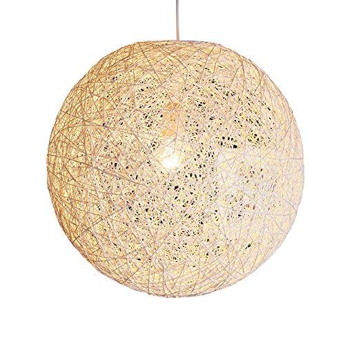 Invicta Interior Cocoon Pendelleuchte Design