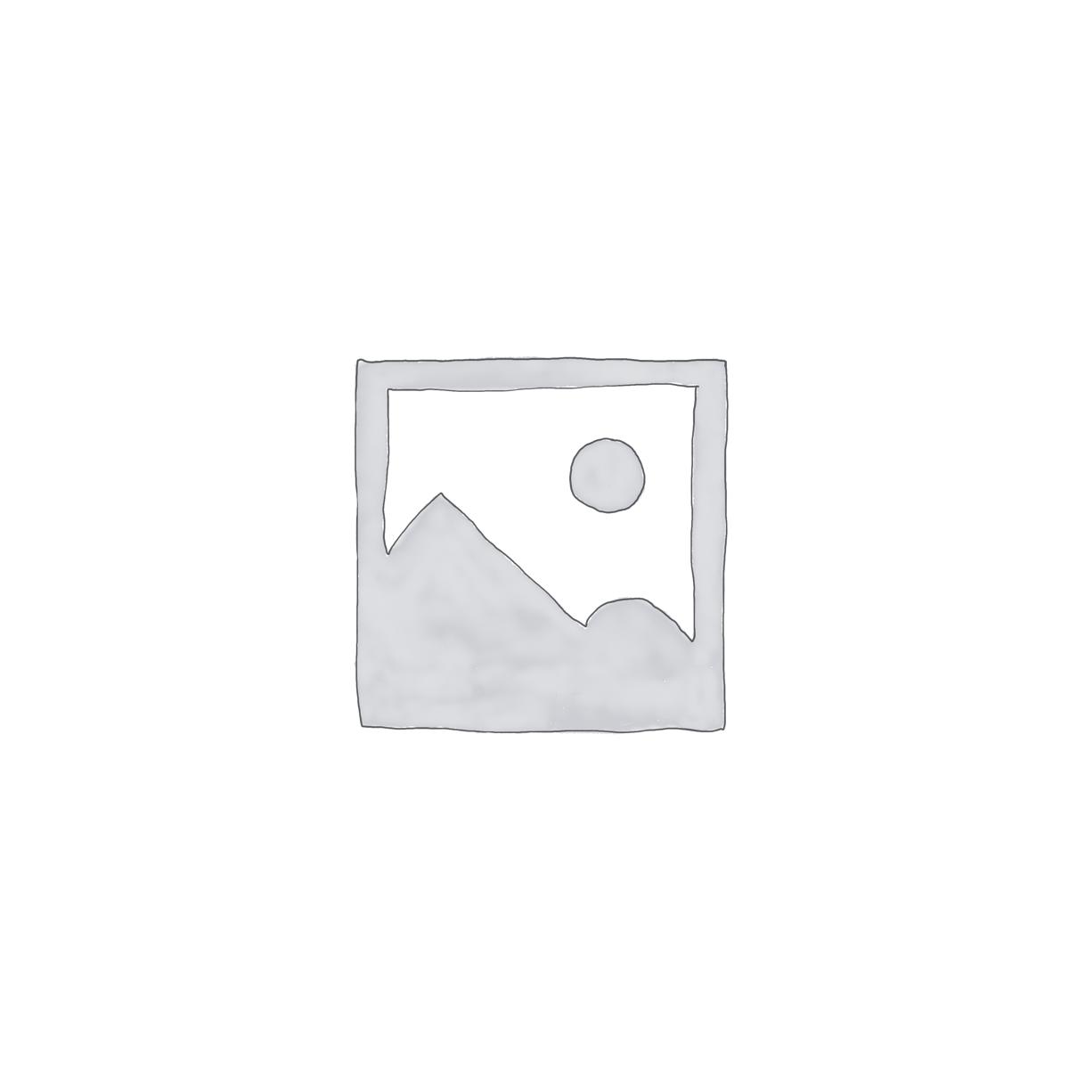 Slamp Hängeleuchte Lillibet, weiß, 66 cm